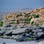 Hampi- Unreal and Bewitching Hippie Destination of India