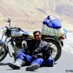 Leh on Wheels - Plan the Perfect Road Trip to Leh