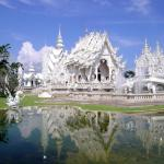Discover The Hidden Gems Of Thailand
