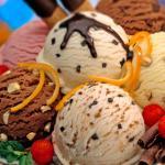 Incredible Ice-Creams Around the World