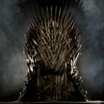 8 Lookalike Game of Thrones Locations in India