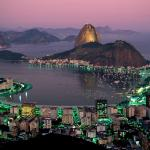 14 Beautiful Must Visit Places In Brazil