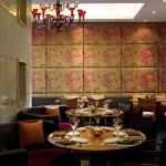 10 Chennai Restaurants That Serve American Way