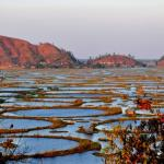 Natural Wonders of India