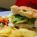 12 Best Delivery Restaurants in Bangalore