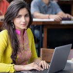 Indian Educational Institutions Where Bollywood Movies Have Been Shot
