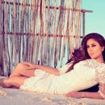 15 Bollywood Celebrities Honeymoon Destinations