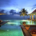 14 Beautiful Resorts In India for Peace of Mind and Soul