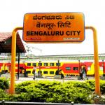 10 Places in Bangalore with Unique Reasons Behind Names