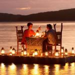 15 Romantic Honeymoon Destinations In Asia