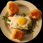 Top 15 Breakfast Places in Delhi To Try