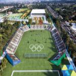 Where To Travel in Rio De Janeiro Olympics 2016
