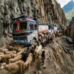 12 Dangerous Roads In India That Will Give You Nightmares!