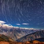 Top 10 Night Trekking Places in India