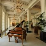 Top 11 Piano Lounges Around The World