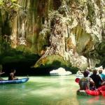 5 Must See Places in Phuket