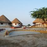 Best Unconventional Accommodations In India