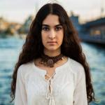 """Unity in Diversity""- Mihaela Noroc's Photographs Of Ordinary Women With Extraordinary Beauty"