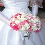Explore Bizarre Wedding Traditions Across the Globe