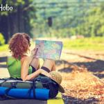 12 Best Portable Tents For Travelers