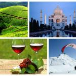 Top Places To Visit In India In February