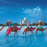 Ways To Promote Tourism In India