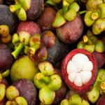 Most Exotic and Rare Fruits In The World