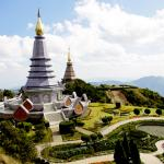 12 Best Thailand Experiences You Must Have