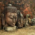 25 Places to Visit in Orissa