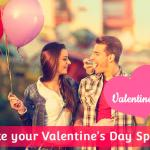 14 Simple Ideas to Make your Valentine's Day Special