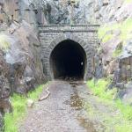 8 Intriguing Tunnels In India