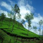 15 Lesser Known Hill Stations in India