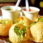 Top 15 Restaurants in Pune Under 200 Rupees For Yummy Food