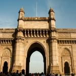 8 Offbeat Things To Do Near Mumbai