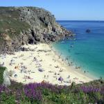 Discover The Best Beaches In Europe