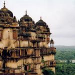 13 Offbeat Things To Do In Madhya Pradesh