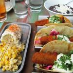 7 Best Mexican Restaurants In Bangalore