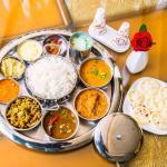 Karnataka Food Restaurants In Bangalore