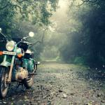 Gear Up for Kanyakumari to Kashmir Road Trip