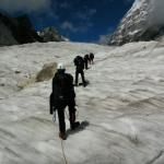 8 Insanely Incredible Mountaineering Places In India!