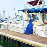 Tips for Honeymoon Cruise Vacation