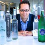 Meet Martin Riese-The Man Who Is Paid To Taste Water
