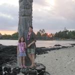 Family Adventures of Tamara Grubber