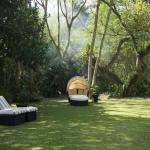 10 Best Accommodations In Sri Lanka