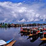Top 21 Places to Visit in Jammu and Kashmir