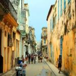 Discover These 5 Hidden Places in Cuba