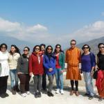 Spiritual and Adventurous Break in Bhutan