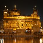 Unknown Facts About Golden Temple