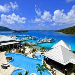 Luxury Experiences That Will Make You Go Broke