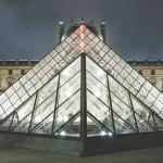 Paris Shuts Louvre Museum As Flood Waters Rise